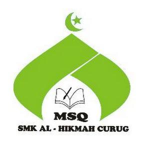 MSQ SMK AL-HIKMAH CURUG