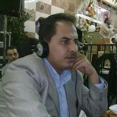 اجمل حفلات السوريين دبكات اغاني عراقية حالات واتس