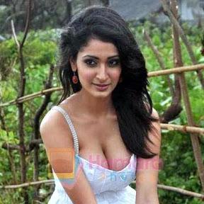Mohini Jha