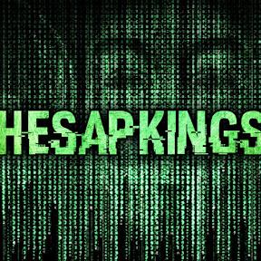 Hesap King