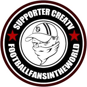 Supporter CreaTV