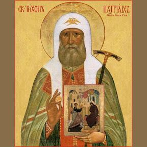 Собор Православных Граждан