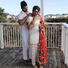 NZ Punjabi