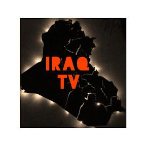 IRAQ TV
