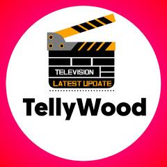 TellyWood TV