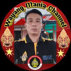Wayang Mania Channel