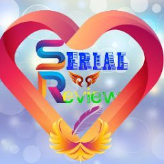 Serial Reviews