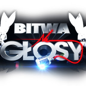 bitwanaglosy