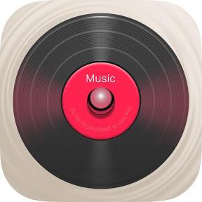 中国流行歌曲Chinese popular songs