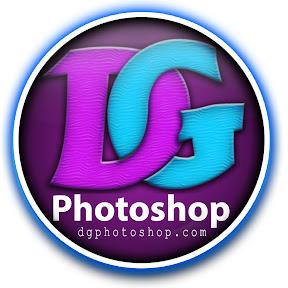 DG Photoshop