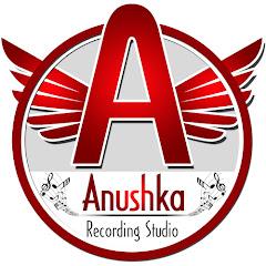 ANUSHKA RECORDING STUDIO