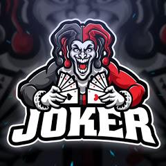 RAID JOKER