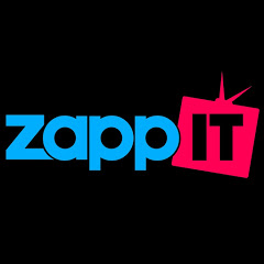 Zappit show