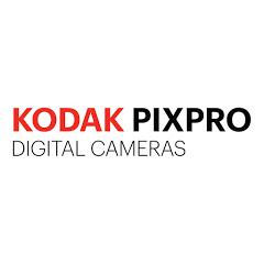 KODAK PIXPRO Digital Cameras