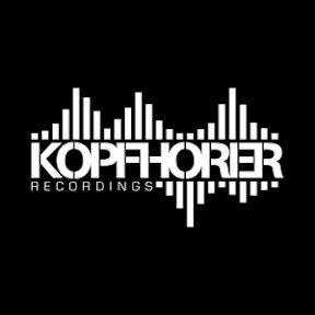 Kopfhörer Recordings