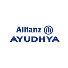 อลิอันซ์ อยุธยา Allianz Ayudhya