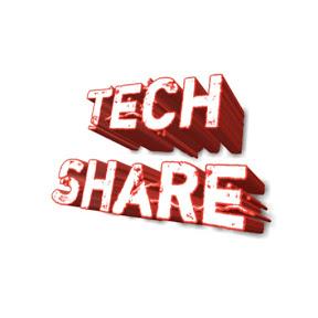Tech Share