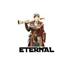 ETERNAL Gaming