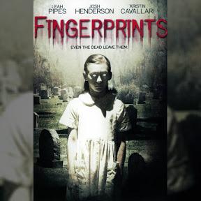 Fingerprints - Topic