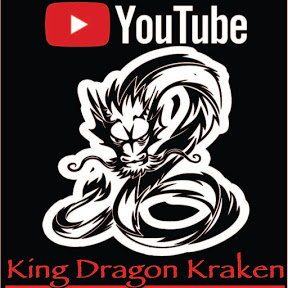 King DragonKraken