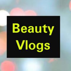 Beauty Vlogs