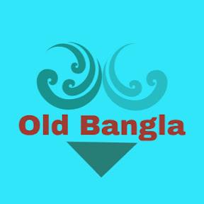 Old Bangla