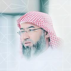 دروس الشيخ نبيل العوضي
