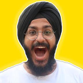 Parbrahm Singh