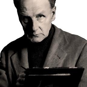 Rollo Paterson - The Last Impresionist
