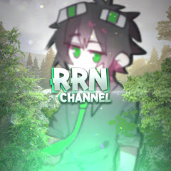 RRN Channel