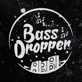 Bass Dropper