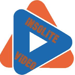 insolite video