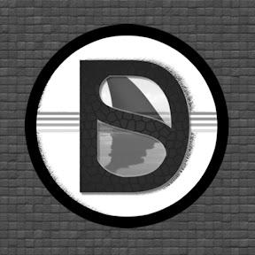 DSharK TV