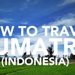 Sumatra - Topic