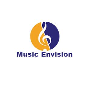 Music Envision