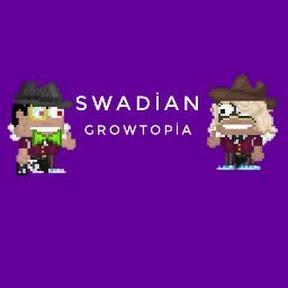 Swadian Growtopia