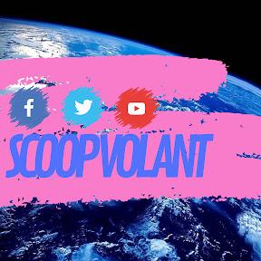 Scoop Volant