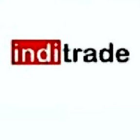 Inditrade Derivatives