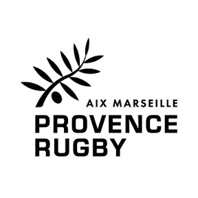 Provence Rugby Officiel