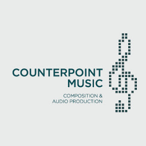 Counterpoint Music