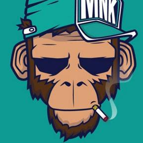 New Hip-Hop Era