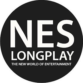 NES LONGPLAY