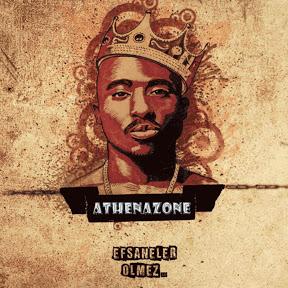 Athena Zone