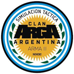 Clan ArgA ArmA 3