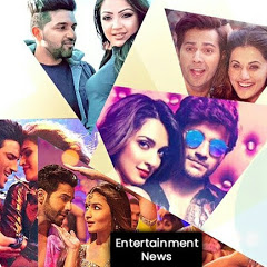 bollywood hits heart touching songs