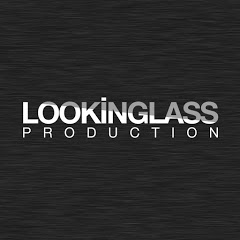 LookinGlasss