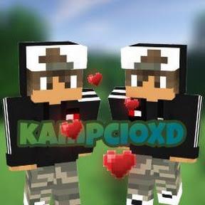 kampcioXD