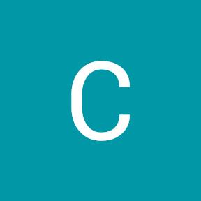 CEV Fono