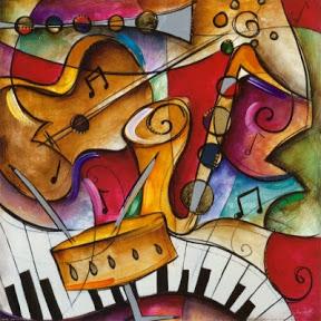 art musique culture