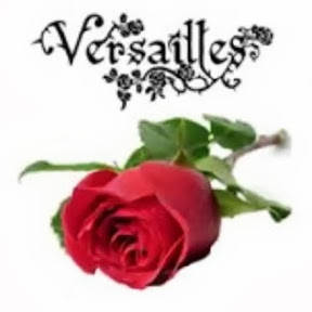 Versailles Philharmonic Quintet Brasil